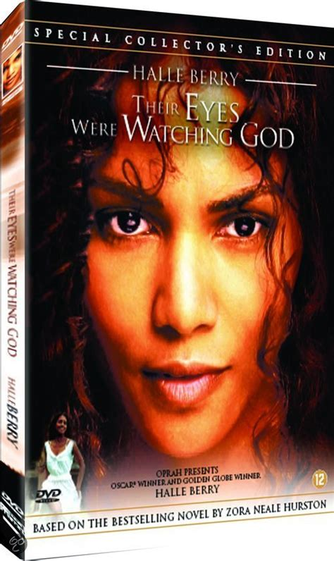 michael ealy vrouw bol their eyes were watching god halle berry ruben