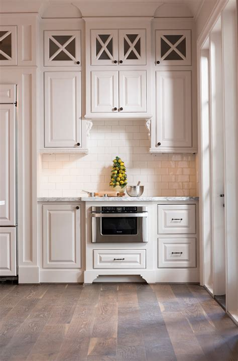 simple white kitchen cabinets interior design ideas home bunch interior design ideas