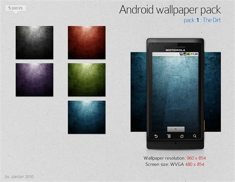 wallpaper android pack android wallpaper pack 01 by zpecter on deviantart