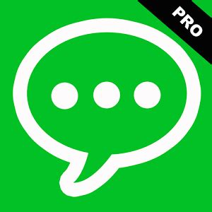 messenger app apk app messenger for whatsapp apk for smart android apk apps for smartwatch
