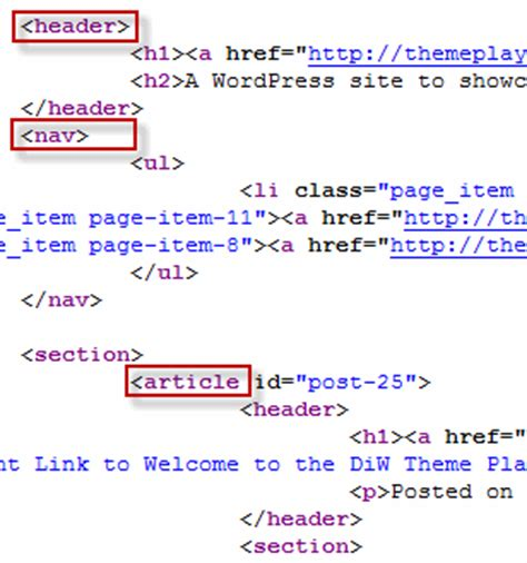 template of html5 html5 exles in the real html5 demos
