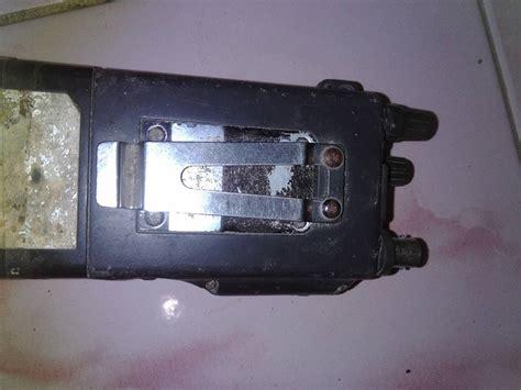 Distributor Antena Mobil Maldol Mdr 150 New dijual alinco dj180 swaradio