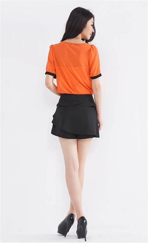 Celana Korea celana rok korea terbaru model terbaru jual murah import kerja