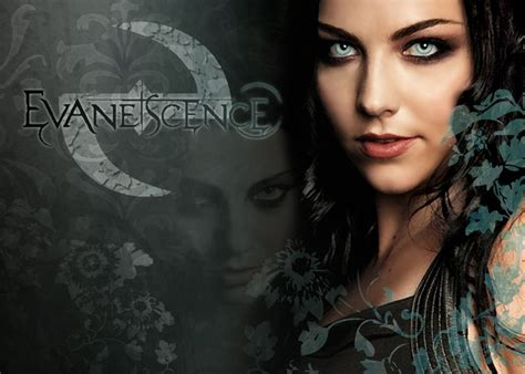 Im To See Evanescence by 17 Images About Evanescence On