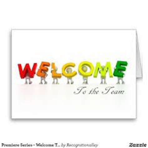 Image Result For New Employee Welcome To The Team Team Pinterest Welcome To Search And Welcome New Employee Sign Template