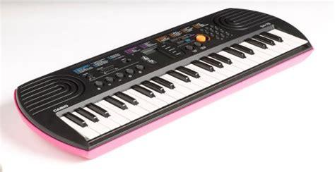 Keyboard Casio Sa 78 Casio Sa78 Casio Sa 78 casio sa 78 mini keyboard pink