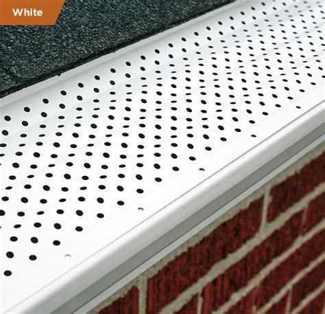 benefits bulldog gutter guard