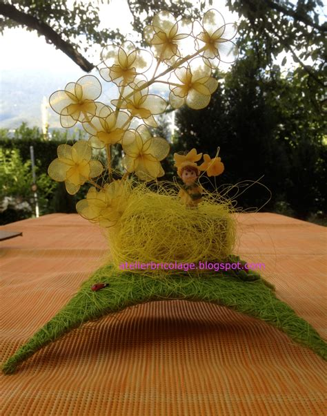 fiori di calze atelierbricolage fiori di calze