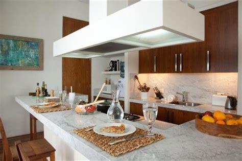 campanas extractoras  cocinas casa web
