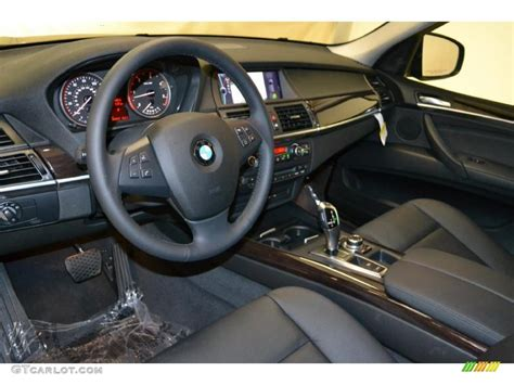 how to fix cars 2011 bmw x5 interior lighting black interior 2011 bmw x5 xdrive 35d photo 49490523 gtcarlot com