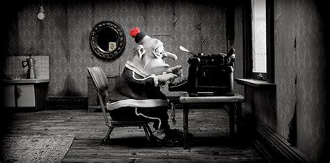 katso elokuva katso elokuvia euthanizer katso elokuva katso elokuvia mary poppins 28 images