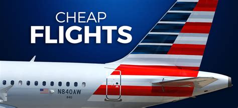 flights to usa cheap driverlayer search engine