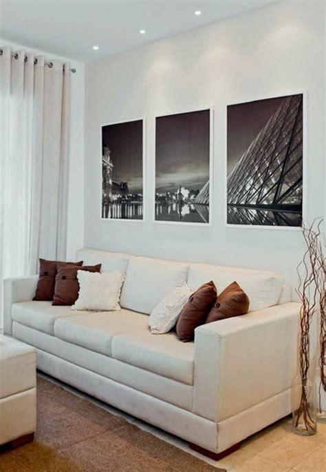 wohnzimmergestaltung modern beispiele wohnzimmergestaltung