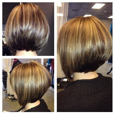 inverted bob hairstyle pictures on plus models bob hairstyles back view 2018 hairstyles