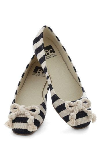Dear Fashion Betsey Shoes by 25 Best Ideas About Nautical Fashion On