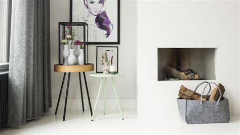 mobili soggiorno classico moderno dalani arredamento classico moderno il giusto mix