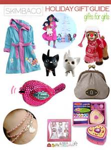 Pin birthday gifts for girls age 10 14 7 valentines day gift cards