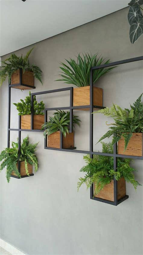 como hacer jardines verticales interiores jardines verticales o muros verdes interiores deco www