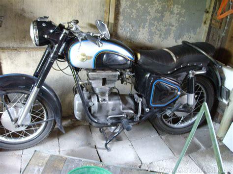Suche Motorrad Emw by Imgp0031 Suche Emw Oder Touren Awo Motorrad Oldtimer