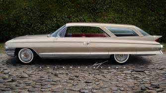 61 Cadillac Coupe Images For Gt Cadillac Ser 61 Coupe
