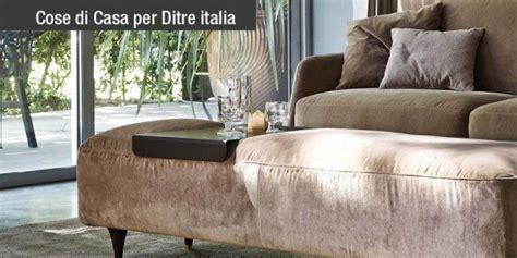 divani per salotto divani consigli e idee sull arredamento cose di casa