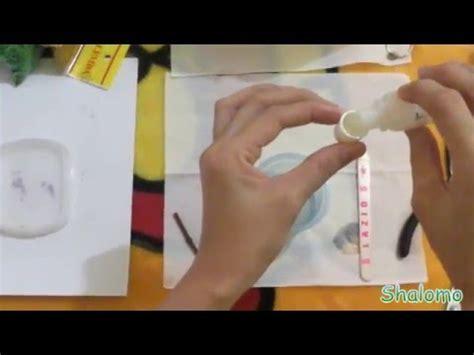 membuat gantungan kunci you tube membuat gantungan kunci resin cantik youtube