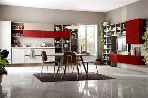 cucina italiane cucine italiane design cucine design