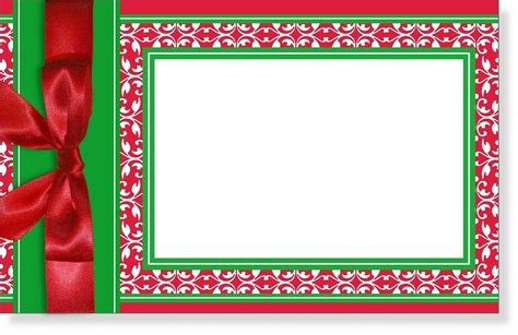 blank christmas invitations templates svoboda2 com