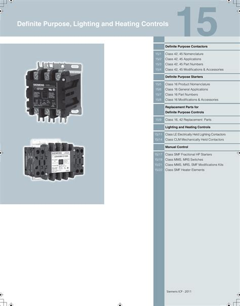 75df14 siemens contactor wiring diagram siemens 14du 32a