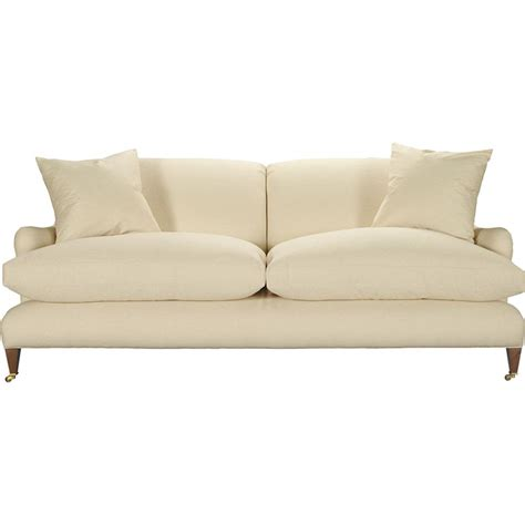 hickory chair 3302 87 archive haydon sofa discount