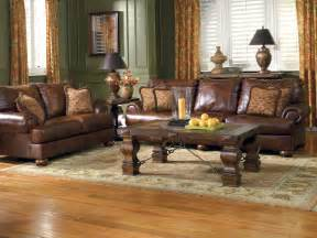 Decorating Ideas For Living Room With Brown Leather 25 Modern Living Room Ideas For Inspiration Home And
