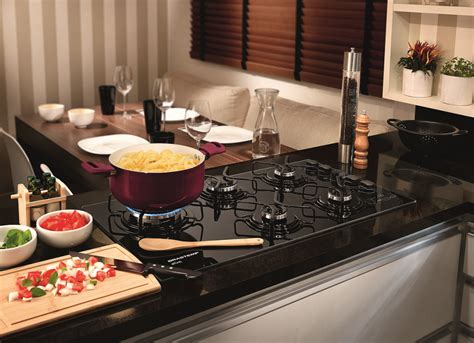 Top Cook Conhe 231 A Os Principais Modelos De Fog 227 O Cooktop J 225 Cotei