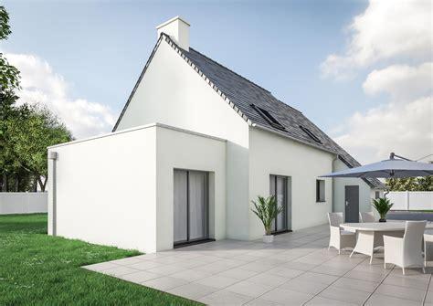 prix tuile ardoise extension de maison toit plat ou ardoise et tuile chez