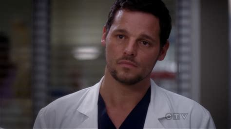 image 9x12alexkarev png grey s anatomy and private