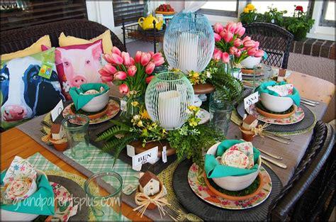spring decor 2017 spring decor idea house 2017 part 1 grandparentsplus com