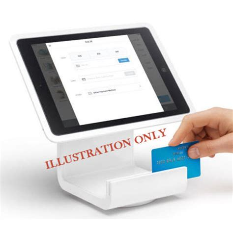 Square Printer And Drawer by Square Register Stand Certified Printer 16in Drawer Bundle New Ebay