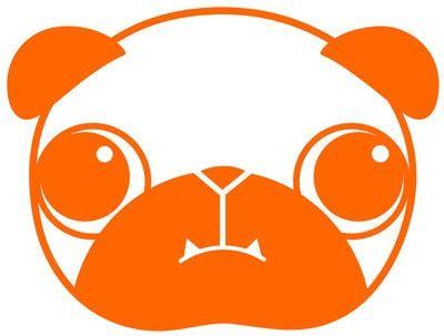 pug records pug records logo pugs