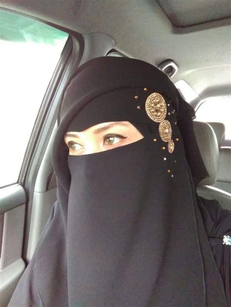 Jilbab Niqab 1000 images about niqab styles on