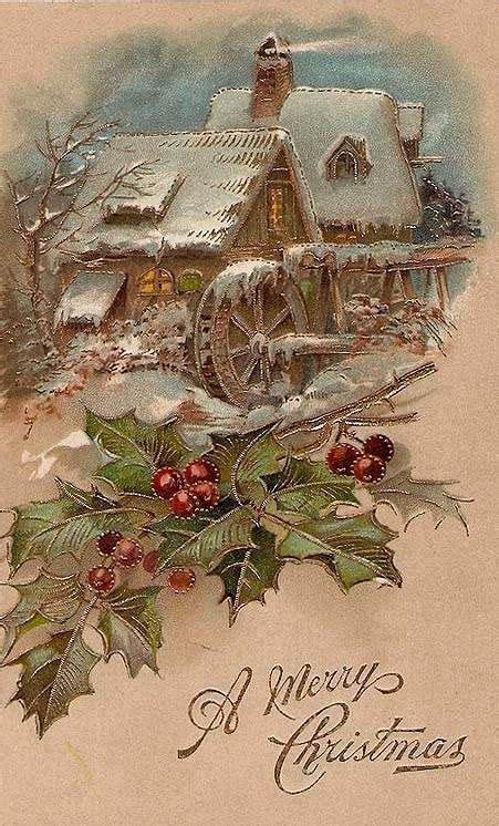 Merry Buon Natale Frohe Weihnachten by Greetings Buon Natale Merry Joyeux