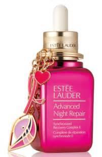 Help With Estee Lauders 500000 Think Pink Donation by Elsa Mcalonan S Best Lipsticks For Velvet Trend
