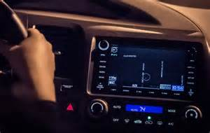 Connected Car Fail Consumers Ignoring New Car Features Report Automakers Fail To Protect Connected Cars From