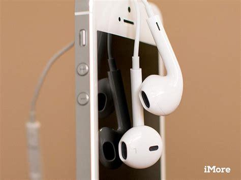 best in ear iphone headphones the best in ear headphones imore