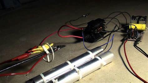 diy high capacitance capacitor diy high voltage capacitors 171 adafruit industries makers hackers artists designers and