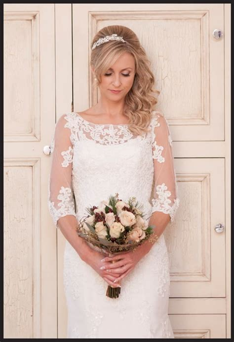Wedding Hair And Makeup Plymouth by Wedding Hair Wedding Hair And Makeup Plymouth And