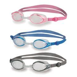 Kacamata Renang Speedo Mariner speedo kacamata renang dichant s bizniz