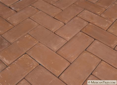 mexican tile 12x12 spanish mission red terracotta floor tile mexican tile 5 190 x 12 spanish mission red terracotta
