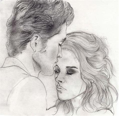 best sketch mtv best sketch by strawberrycake01 on deviantart