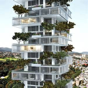cameroon umnombo consortium partners to build the tallest