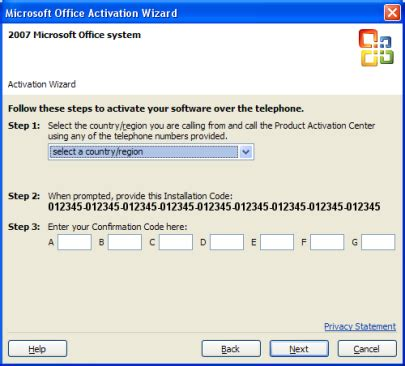 bagas31 office 2010 activator image gallery office 2013 activation wizard