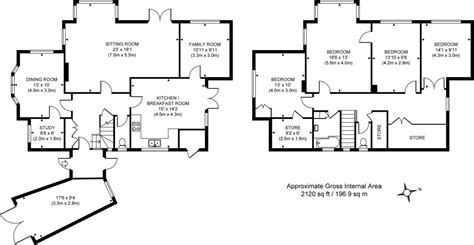 floor plan of anmer hall floor plan sigh love all this space kate